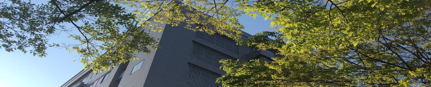 データ科学研究室 Kano-Hamada Laboratory